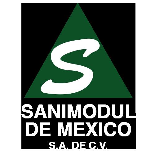 sanimodul-logob